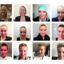 jaar na borstkanker
